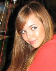Monika Sadowska