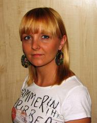 Magda Kurowska